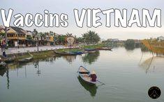 Le Vietnam s'étendant sur une superficie de 330 967 km² est un pays d'Asie du Sud-Est. Il est localisé à l'est de la péninsule d'Indochine. Ce territoire est soumis à un climat de type tropical au sud… Hoi An, Ho Chi Minh, Vietnam Voyage, Destinations, Indochine, Travel Inspiration, Thailand, Road Trip, Camping