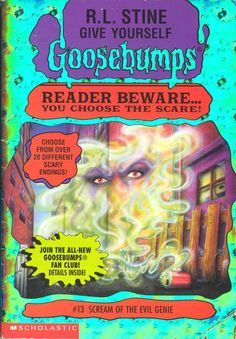 222 best mancave of horrors images horror rocky horror - Goosebumps werewolf in the living room ...