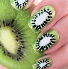 Kiwi :)