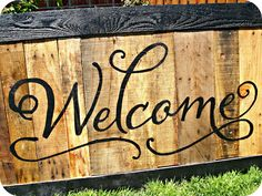 Cute Welcome Image  #Allquotes #Welcome! #welcome #Quotes #Cards # #WelcomeImage #YouAreWelcome Welcome