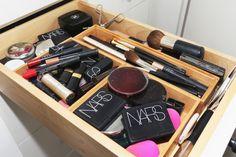 Top Shelf Beauty Products