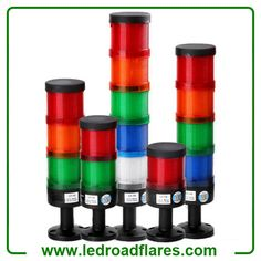 China Led Andon Lights With Buzzer Tri Color Led Tower Lights Lamps Mnaufacturer Supplier Factory Stack light,Led Stacking Beacon,Industrial Signal Light,Industrial Alarm Light Tower Light, Led Strobe, Beacon Lighting, Buzzer, Strobing, Lamp Light, Industrial, Lights, Lamps