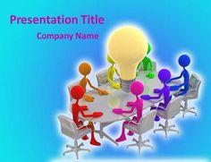 Business Templates, Company Names, Hana, Presentation, Group, Business Names