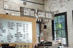 industrial cafe - Szukaj w Google