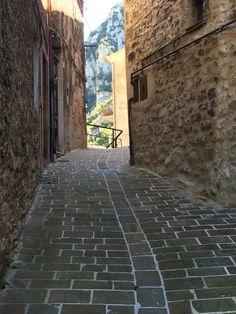 #camminando #pioraco #meraviglia