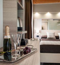 www.hoteltrapaniin.it
