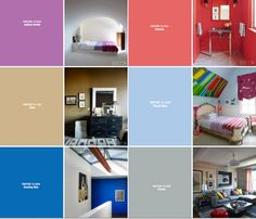 spring 2014 color trends pantone s fashion predictions at home