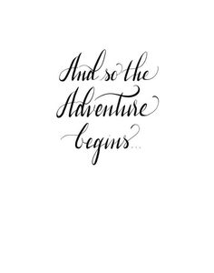 Discover recipes, home ideas, style inspiration and other ideas to try. New Home Quotes, Home Quotes And Sayings, Baby Quotes, Mom Quotes, Life Quotes, Wisdom Quotes, Success Quotes, New Adventure Quotes, And So The Adventure Begins