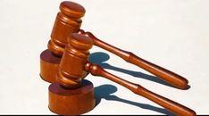 Temas jurídicos académicos Apps, Google Play, Learning, App
