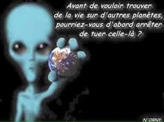 PARTAGE OF CHABANE  OUALI........ON FACEBOOK........