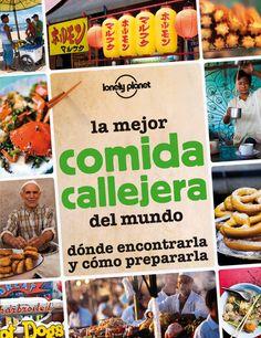 El corazón de la cultura y la gastronomía de un país se encuentra en sus calles, entre los vendedores de tacos y los puestos de fideos, el aroma a humo de leña y el bullicio de los transeúntes.
