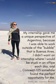 internships are fully customized to fit to YOUR goals and skills! Volunteers, Perspective, Finance, Connection, The Outsiders, Give It To Me, Student, Goals, Fitness