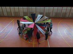 Kendős tánc/Próba/ - YouTube Fun Learning, Youtube, Program, Make It Yourself, Blog, Kids, Papa Noel, Christmas, Children