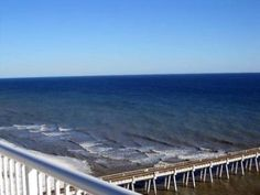 Summerwind Resort 3 Bedroom Navarre Beach Fl Al