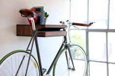 The Best Bike Racks — The Guide 2018