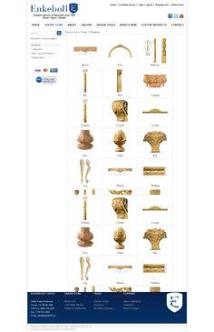 enkebolldesigns.com