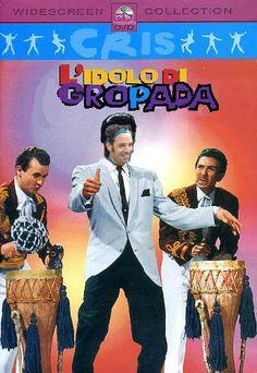 Fun in Gropada / L'idolo di Gropada