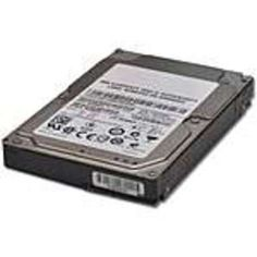 Lenovo 49Y6102 600 GB 3.5-inch Internal Hard Drive - SAS - 15000 - Hot Swappable