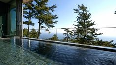 1位 静岡県 熱海温泉