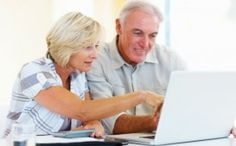 Tech-Savvy Seniors: Half of U.S. Adults Over 65 Are Online >> In total, about 82% of all online Americans over age 18 access the Internet each day, while some 70% of seniors say they go online every day, as well. About 70% own a cell phone, which is up from 57% two years ago. In addition, more older adults are accessing social networking sites. In fact, about 34% of Internet users age 65 and older use sites such as Facebook and Twitter — and 18% of this group do so each day. #aging