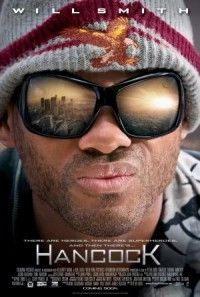 293 Hancock (2008)
