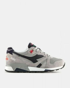 super popular cf35b 77b9f Shop our premium collection of performance footwear at UBIQ from Nike,  adidas, Jordan, New Balance, Vans and more.