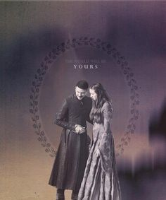 Sansa & Littlefinger (Petyr Baelish) Game of Thrones Lord Baelish, Petyr Baelish, Sansa And Petyr, Sansa Stark, Game Of Thrones Quotes, Game Of Thrones Fans, Tormund And Brienne, Chaos Lord, Project Blue Book