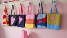 tote bags designs - Google Search