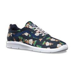 @Vans Hula iso 1.5 #Sneaker #sneakerporn #Sneakerhead