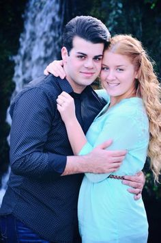 #couple #photography #cute #love #happy #relationship #pose