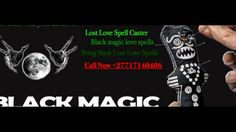 lost love spells 0027717140486 in Campbelltown,Cessnock Glasgow, Edinburgh, Black Magic Love Spells, Real Love Spells, Bangor, Hereford, Exeter, Aberdeen, Ely