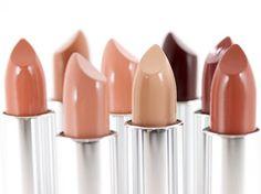 Pina Brandi   How to use makeup: protocol or fun?