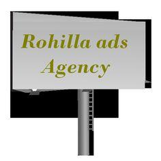 advertising agency in Rohtak, Haryana