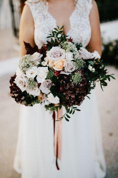 Autumn bouquet. Floral Design: MY WEDDING Christina Bacharaki  Artographer Photojournalism https://artographer.gr/