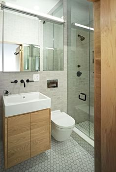 Apartment Bathrooms cost to convert a tub into a walk-in shower | apartment geeks
