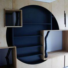 SONY DSC Sony, Bookcase, Shelves, Home Decor, Shelving, Decoration Home, Room Decor, Book Shelves, Shelving Units