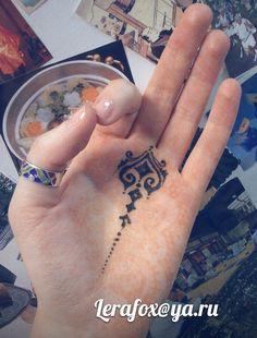 #henna #hennatattoo #mehndi #mehendi #mehndisimple #tattoohenna
