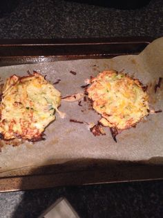 These hash browns are delicious, syn free and contain 3 super speed veggies to get that metabolism going! Slimming World Hash Brown, Slimming World Lunch Ideas, Slimming World Free, Slimming World Dinners, Slimming World Breakfast, Slimming World Recipes Syn Free, Healthy Food Options, Healthy Recipes, Clean Recipes
