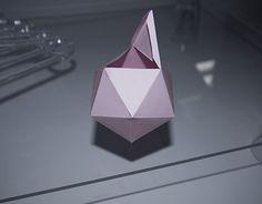 "Check out new work on my @Behance portfolio: ""Kutu Çalışması"" http://be.net/gallery/55229213/Kutu-Calsmas"
