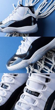 2add04f3220a shoesusa on. Workout ShoesCheap AirNew ShoesBasketball ...