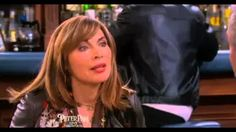 Days Of Our Lives 12-4-14 | Full Episode | HD | Part3 HD PROMO PART - YouTube