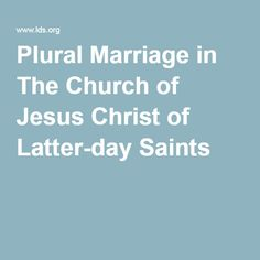The Church of Jesus Christ of Latter-day Saints: Gospel Topics—Primary Symbols Latter Days, Latter Day Saints, Mormon Stories, Who Is Jesus, Doctrine And Covenants, Primary Lessons, Churches Of Christ, Lds Church, Church Ideas