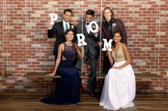 Slim fit prom suits and tuxedos in grey, burgundy, black for rental Perfect Prom Dress, Beautiful Prom Dresses, Tux Rental, Tuxedo Dress, Slim Fit Trousers, Prom Looks, Button Up Dress, Formal Wear, Mother Of The Bride