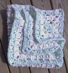 My awesome Etsy listing at https://www.etsy.com/listing/189518666/terry-cloth-ultra-soft-baby-boy-infant
