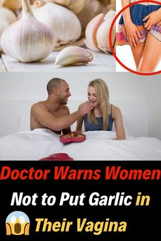 Doctor Warns Women Not to Put Garlic in Their Vagina Diy Doctor, Doctor Who, Cute Kids Pics, Cute Baby Wallpaper, Twilight Pictures, Weird Stories, Elle Fanning, Image Hd, Wax