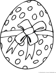 Printable Easter Sheets For Kids | Search | Best Coloring Page Online