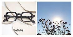 Eyewear - Anne et Valentin - Model DEFOE