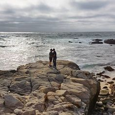 #californialove #sunnyvale #sanfranscisco #saofrancisco #EUA #eua #férias #vacation #vacations  #travel #travelblogger #photography #trip #trips #viajar #holiday #nortamerica #america #america #family #santacruz  #beach #monterey #montereybay #santacruz #blogger #bloggers #sunnyvale #couple #love #family #landscape #naturephotography #nature #montereybaylocals - posted by Marcos Paulo https://www.instagram.com/marcospaulosouzaolivera - See more of Monterey Bay at http://montereybaylocals.com