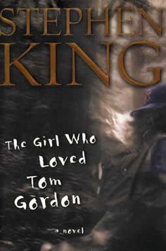 The Girl Who Loved Tom Gordon; Also very good, surprising twists at the end and shorter than most of King's books