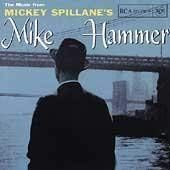 The Music from Mickey Spillane's Mike Hammer Soundtrack, Tv Series, Mens Sunglasses, Thing 1, Movie Posters, Fictional Characters, King, Amazon, Authors